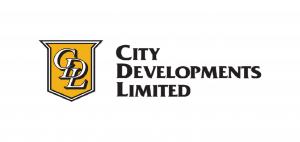 Boulevard 88 Developer CDL