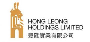 Boulevard 88 Developer Hong Leong Holdings